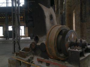 Industrie St. Ingbert